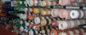 fabrica toldos tienda online aluxtoldo málaga