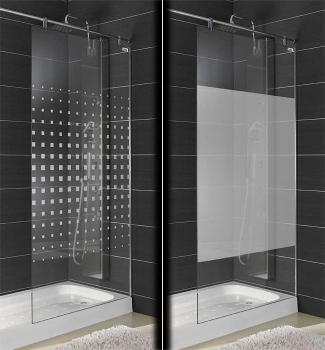 Mamparas abatibles para ducha best puedes elegir los for Mamparas tenerife